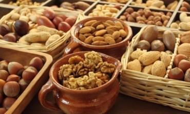 Top 10 alimente sănătoase care... te îngrașă!