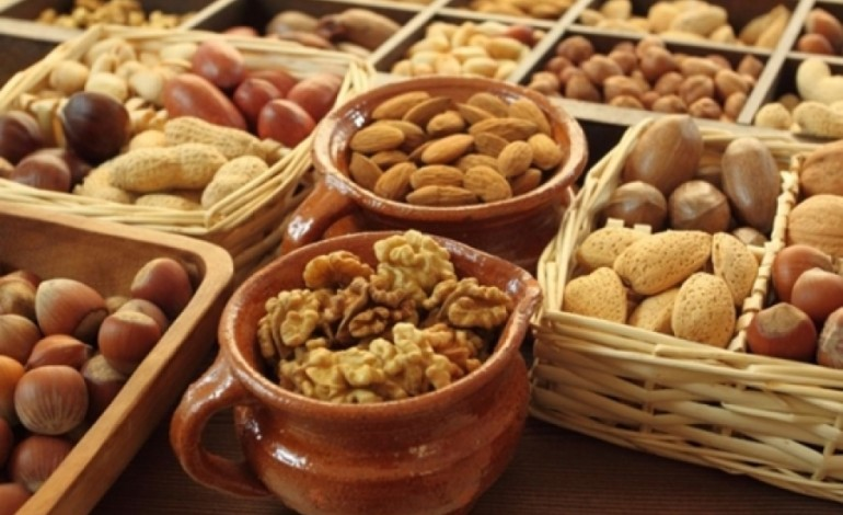 Top 10 alimente sănătoase care… te îngrașă!