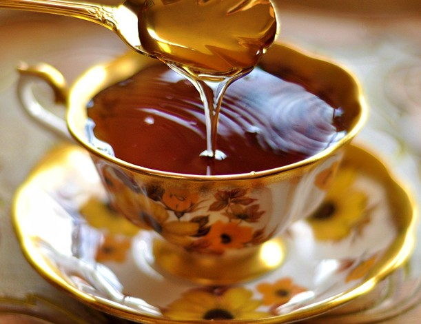 5 efecte miraculoase ale dietei cu miere