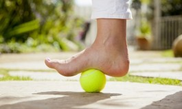 10 remedii la îndemână impotriva durerile de picioare