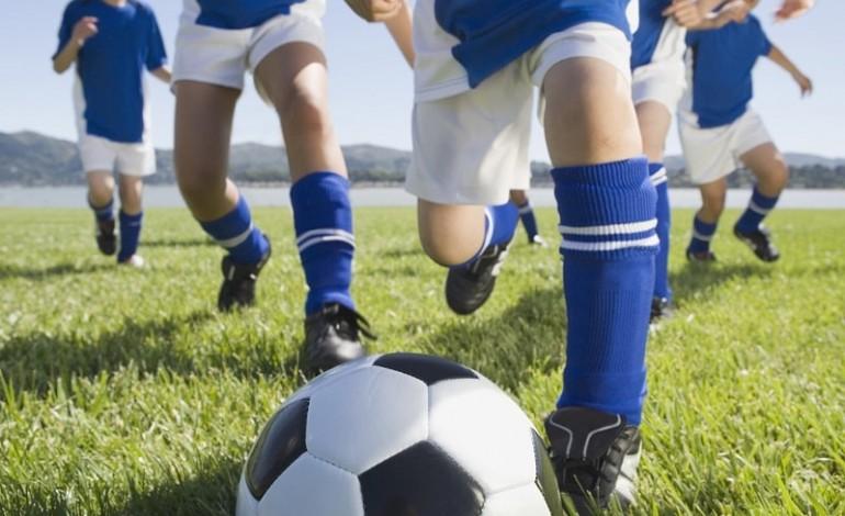 6 Tipsuri pentru sportivii tomnatici