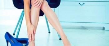 Cele mai bune 7 exercitii pentru femeile care poarta tocuri
