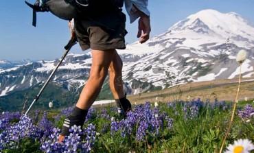 4 sfaturi simple pentru iubitorii de drumeţii