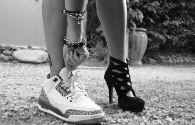 5 tipuri de încălţăminte adecvată pentru problemele picioarelor