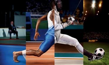 Vezi ce sport ţi se potriveşte în funcţie de zodie
