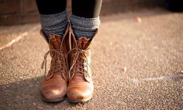 8 sfaturi pentru alegerea celor mai potriviţi pantofi de toamnă