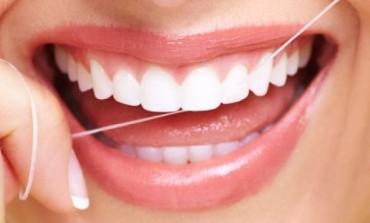 Igiena dentară este importantă pentru întregul corp, nu doar pentru zâmbetul tău