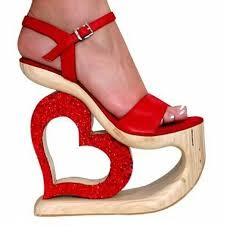 pantofi-dureri-picioare-ahile-1601