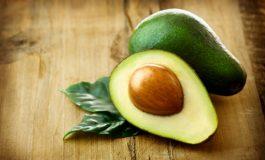 Diete sănătoase. 10 MOTIVE ca să mănânci cât mai des AVOCADO