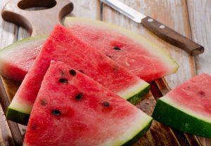 ce-nu-stiai-despre-semintele-de-pepene-verde-ce-spune-un-expert-in-nutritie-despre-consumul-lor_size1