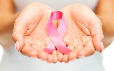 Vaccinul universal contra cancerului, la un pas de realitate